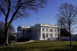 """""""واشنطن بوست"""" تكشف عن أول زعيم عربي سيزور البيت الأبيض في عهد بايدن"""