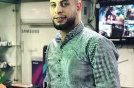 شهيد و40 اصابة خلال مواجهات مع الاحتلال في سلفيت