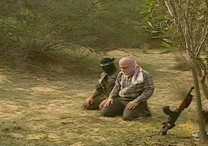 الضيف يوجه تحذيرا شديد اللهجة للاحتلال الاسرائيلي ...