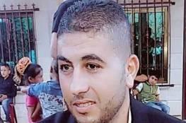 مقتل مواطن واصابة اثنين في شجار عائلي وسط غزة فجر اليوم