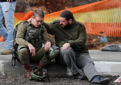 إسرائيل : منفذو هجمات رام الله خلية واحدة تتبع لحماس