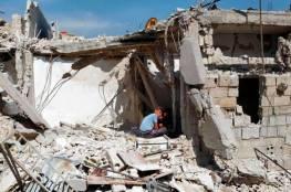 """بينيت: نقود حربا ضد إيران في سورية """"وفي أبعاد أخرى"""""""