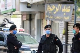 مسؤول أردني يزف بشرى سارة إلى المواطنين بشأن كورونا