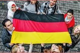 صحيفة: ألمانيا تتصدر دول الاتحاد الأوروبي في عدد طلبات اللجوء