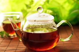 5 أنواع من الشاي يومياً لإبطاء الشيخوخة