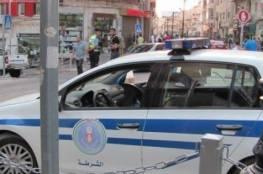 النيابة والشرطة تكشفان ملابسات مقتل شاب في سلفيت
