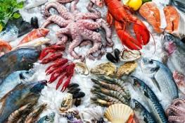 تناول الأسماك والوقاية من الأمراض المزمنة؟