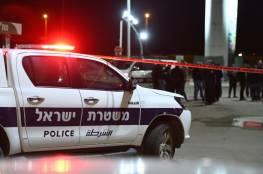 ام الفحم: اصابة شخص إثر تعرّضه لإطلاق رصاص لدى خروجه من المسجد!