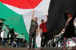 الفصائل تعقد اجتماع وتتفق على تفعيل لجنة المصالحة المجتمعية برئاسة حبيب