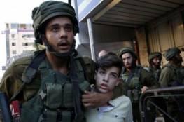 """قرار قضائيّ يلزم """"ماحاش"""" بإعادة النظر بشكوى قاصر فلسطينيّ تعرّض للتنكيل"""