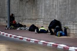 """مستوطنو غلاف غزة : نحن يائسون ومحبطون و """"الفلسطينيون يحددون جدول أعمالنا"""""""