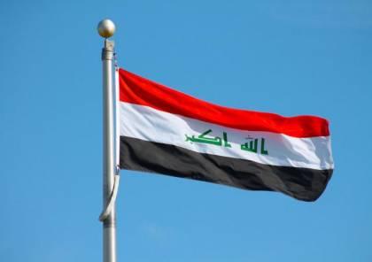 العراق: معاون مدير الاستخبارات العسكرية يتعرض لمحاولة اغتيال في بغداد