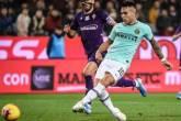 لاوتارو مارتينيز و باريديس ضمن أهداف مانشستر يونايتد