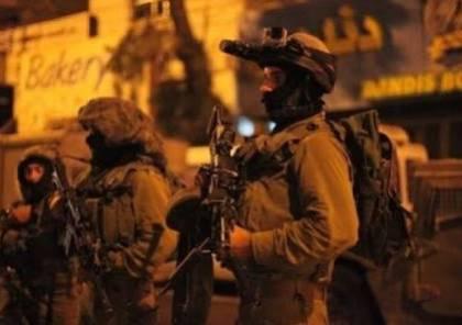 الاحتلال يمنع دخول حاملي الهوية الإسرائيلية إلى الضفة.. وينصب حواجز على مداخل المدن الفلسطينية