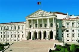 """""""الوطني"""" يشارك باجتماعات الجمعية البرلمانية المتوسطية في البرتغال"""