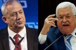 الخارجية الامريكية تعقب على لقاء أبو مازن وغانتس: نمضي قدما لفتح قنصليتنا بالقدس