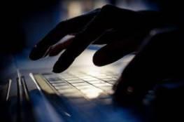 أكبر سرقة للعملات الرقمية تنتهي بشكل غريب