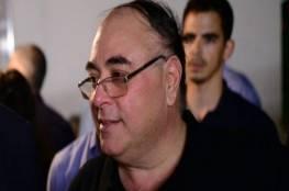 """معاريف: عميد احتياط يصف الجيش الإسرائيلي بـ """"المحتل الفاسد"""""""