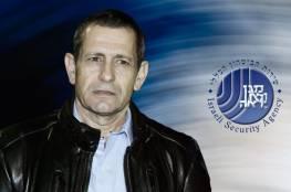 رئيس الشاباك: الهدوء بالضفة وغزة مضلل ومخادع