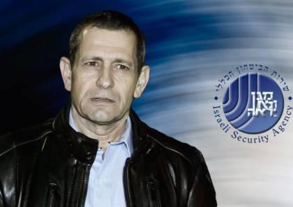 الشاباك يحذّر من تدخل أجنبي في الانتخابات الإسرائيلية القادمة