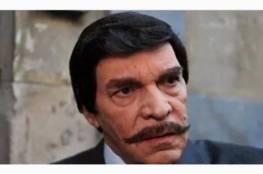 """""""سنونو"""" ياسر العظمة لن يغرد في رمضان"""
