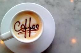 هل تسبب القهوة هشاشة العظام؟