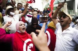 واشنطن قلقه إزاء الوضع في تونس.. وتدعو سعيّد لعرض خطة واضحة لعملية إصلاح شاملة