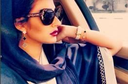 حيوانات نادرة وأسلحة ذهبية.. صور: حسابٌ على إنستغرام يوثِّق بذخ الشباب السعودي