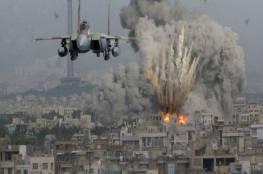 فيديو: صواريخ من غزة على مستوطنات الغلاف والاحتلال يجدد قصف القطاع