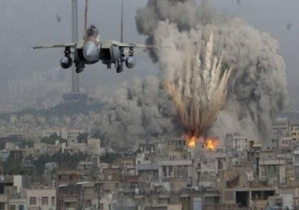 مصادر أمنية إسرائيلية : نقترب من المواجهة ضد حماس في غزة