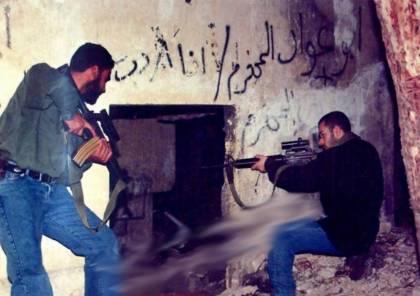 الجهاد: معركة جنين تؤكد أن المقاومة هي السبيل الوحيد للخلاص من الاحتلال