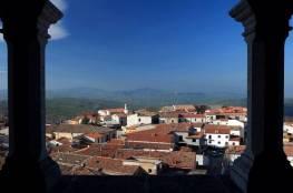 يمكنك شراء منزل في بلدة إيطالية مقابل يورو واحد فقط بشرط !