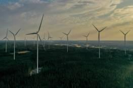 أمازون تعلن عن أول مشروعاتها للطاقة المتجددة في سنغافورة