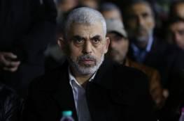 هآرتس: حماس أعادت قواعد اللعبة إلى 9 مايو.. ومحاولات ربط الاعمار بصفقة التبادل ستنتهي بالفشل