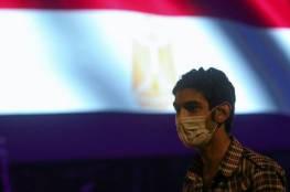 الصحة المصرية تصدر تحذيرا فوريا بشأن كورونا