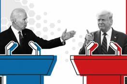 ضجة في أمريكا بعد انتشار مشهد يوثق تزوير في الانتخابات والسلطات تعلق... فيديو