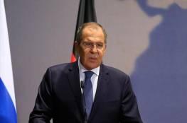 موسكو تقترح مؤتمرا وزاريا متعدد الطرف حول النزاع الإسرائيلي-الفلسطيني