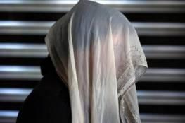 دبي.. مغامرة زوجة تنتهي بجريمة اغتصاب في الطريق العام
