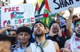 هنغاريا تُفشل إصدار بيان للاتحاد الأوروبي حول العدوان على غزة