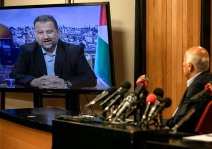 """قيادي بـ""""الشعبية"""" يحذر: الانتخابات قد تكرس شكلاً جديداً من المحاصصة قد يعيد إنتاج الصراعات"""