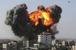 جيش الاحتلال يكشف عن خطة عسكرية جديدة للقتال أمام حماس