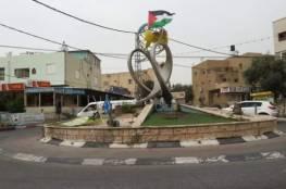 وفاة فلسطينية من طمرة بالداخل بفيروس كورونا