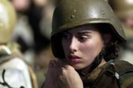 فضيحة.. جنود المارينز يتبادلون صور عارية لزميلاتهم