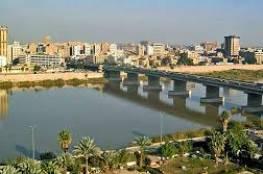 اسرائيل ترد على إعلامية سعودية: اليهود ساهموا في بناء العراق
