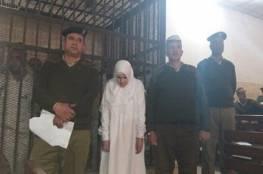 مصر.. السجن 6 سنوات لجدة قتلت حفيدتها تعذيبا