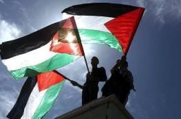 ماذا قال البابا فرنسيس أثناء مرور طائرته فوق الأجواء الفلسطينية!