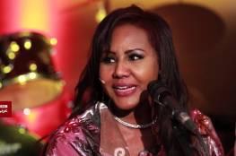مغنية سودانية تثير الجدل بقبولها دعوة للغناء في إسرائيل