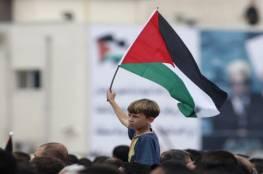 إسرائيل تشرد 200 طفل فلسطيني بداية 2021