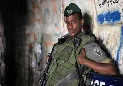 """أول تعليق لوالد الجندي الاسير  لدى حماس """"منغيستو"""" على تسجيل """"ما خفي أعظم"""""""