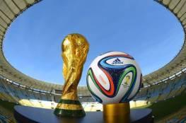 تعرف على المتأهلين لكأس العالم 2022